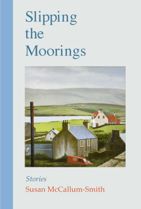Slipping the Moorings