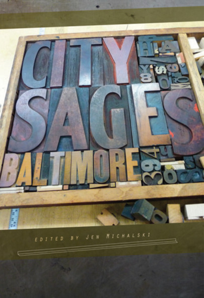 City Sages